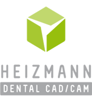 Heizmann Dental CAD/CAM